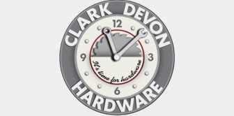 Clark Devon Hardware