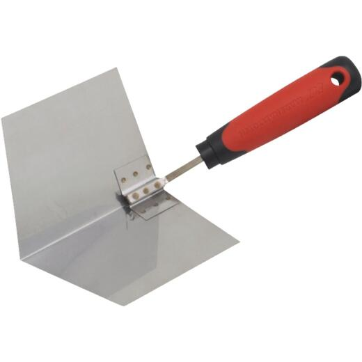 QLT 4 In. Inside Corner Trowel