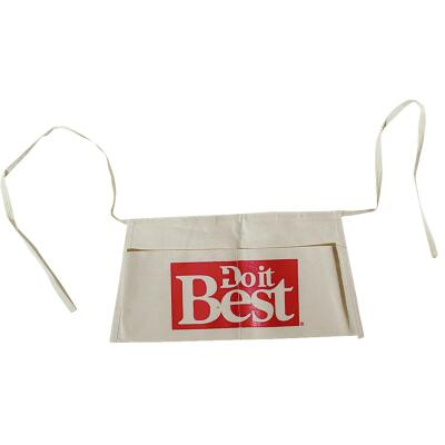 Do it Best Waist Nail Apron