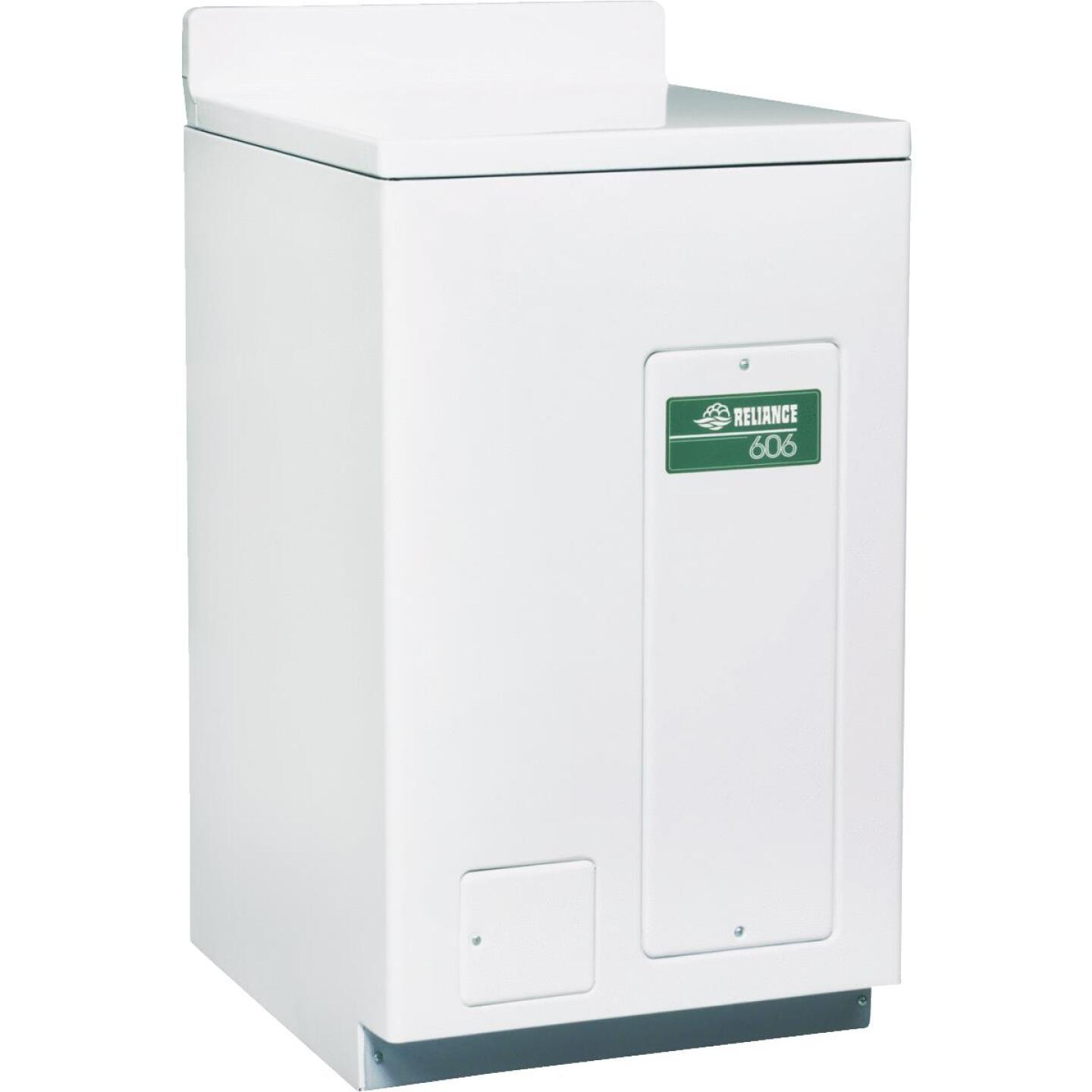 Reliance 38 Gal. Table Top 6yr 4500W Element Electric Water Heater Image 2