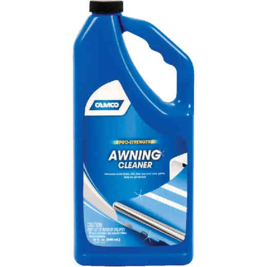 Camco 32 Oz. RV Awning Cleaner