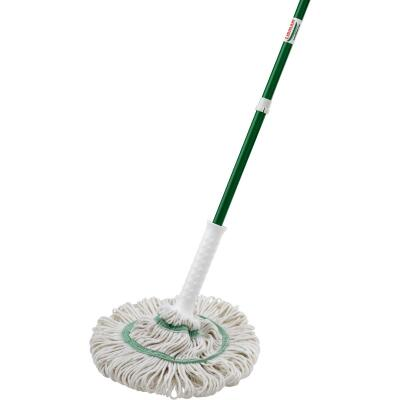 Libman Tornado Cotton Twist Mop