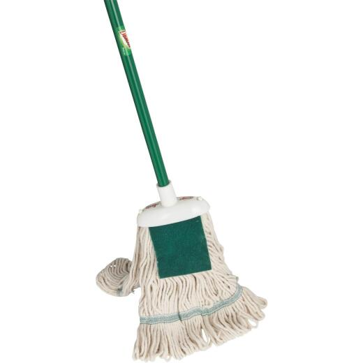Libman Jumbo Cotton Mop