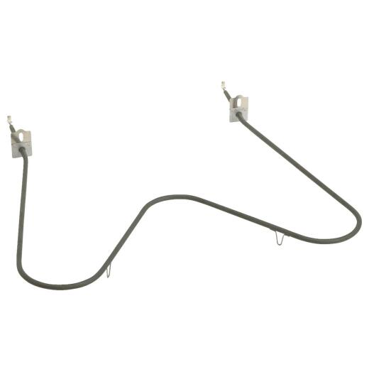 Range Kleen 2400/1800W Replacement Oven Element