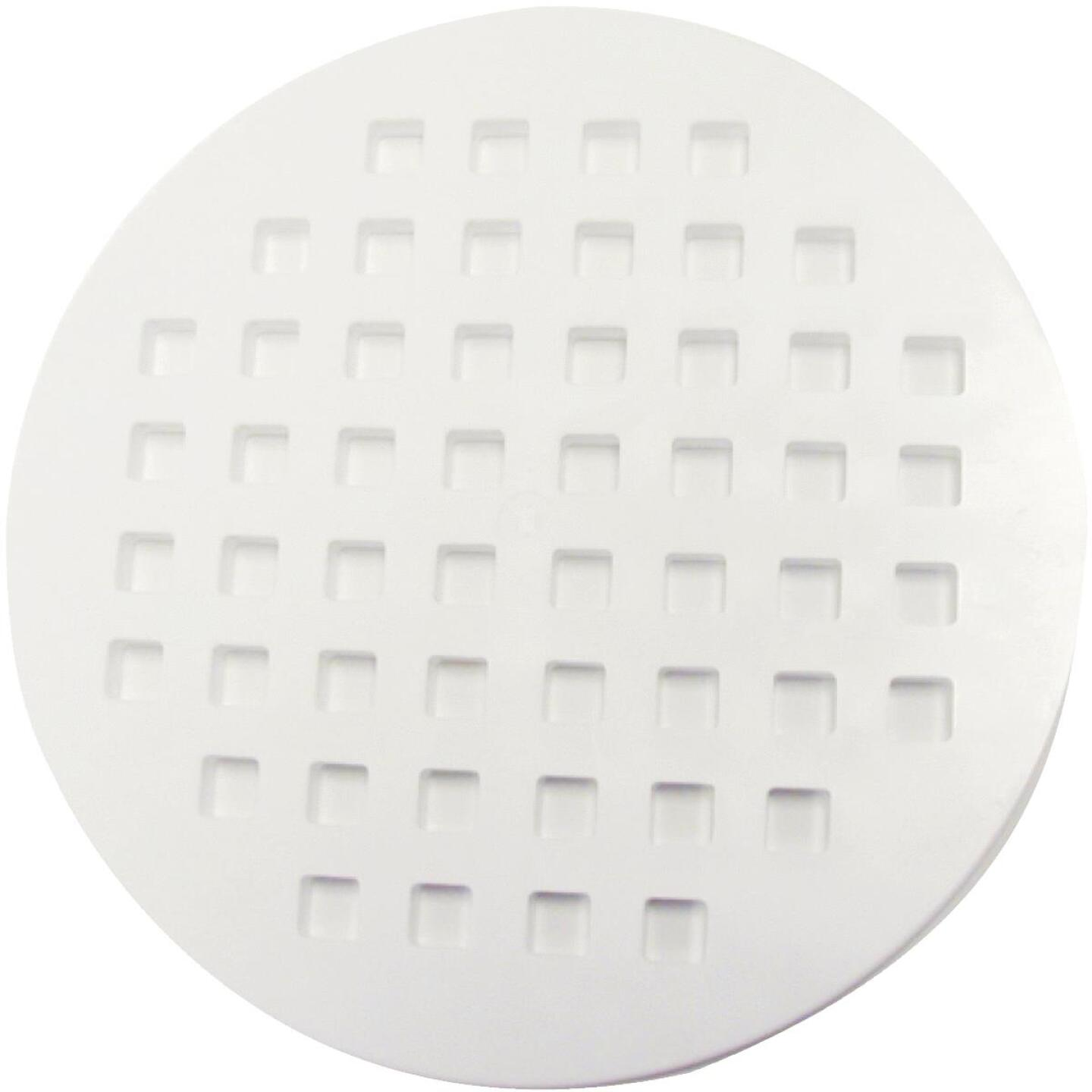Norpro 10 In. Dia. Lattice Pie Top Cutter Image 1