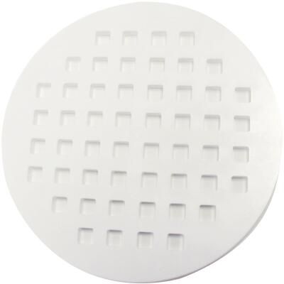 Norpro 10 In. Dia. Lattice Pie Top Cutter