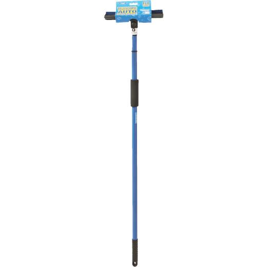 Ettore 7 Ft. L Windshield Squeegee