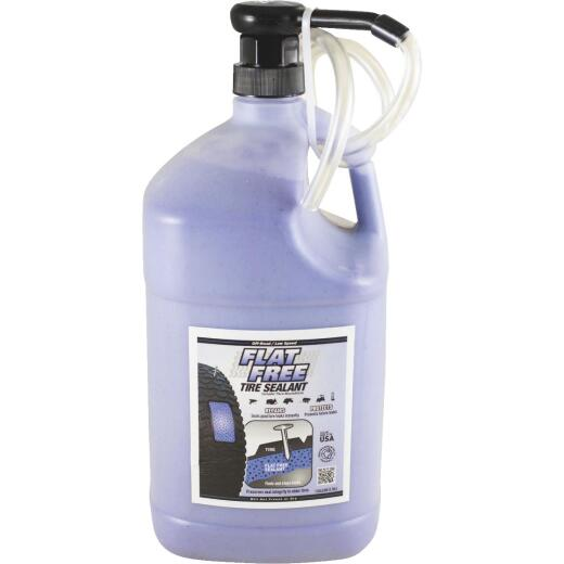 Marathon 1 Gal. Tire Sealant