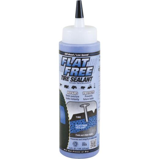 Marathon 16 Oz. Tire Sealant